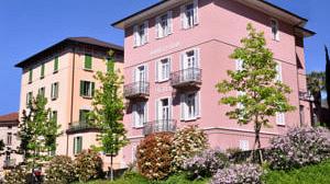 Fabelhafte Wanderhotels in der Schweiz.