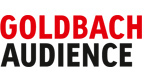 Goldbach Audience